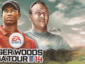 Hot_content_tiger-woods-pga-tour-14-feature