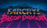 Article_list_farcry3blooddragontitle