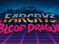 Hot_content_farcry3blooddragontitle