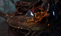 Article_list_torment-tides-of-numenera-bloom-screenshot