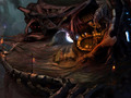 Hot_content_torment-tides-of-numenera-bloom-screenshot