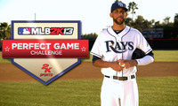 Article_list_mlb-2k13-perfect-game-challenge