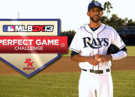 MLB 2K13 Image