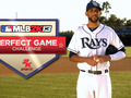 Hot_content_mlb-2k13-perfect-game-challenge
