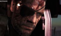 Article_list_metal-gear-solid-5-snake