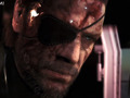 Hot_content_metal-gear-solid-5-snake