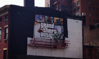 Article_list_gta-5-mural-1