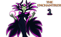 Article_list_news-shovel-knight-enchantress