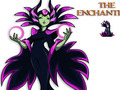 Hot_content_news-shovel-knight-enchantress