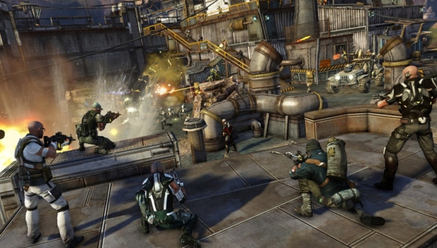New Ps3 Game Release List : Whats new xbox ps and wii u big game releases for