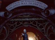 BioShock Infinite - Path of Forgiveness