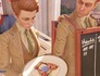 Gallery_small_bioshock_infinite_7