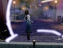 Gallery_small_bioshock_infinite_12