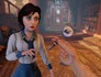 BioShock Infinite - Bird Key