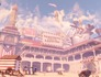 Gallery_small_bioshock_infinite_14