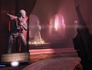 Gallery_small_bioshock_infinite_21