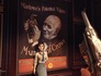 Gallery_small_bioshock_infinite_22