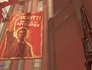 Gallery_small_bioshock_infinite_24