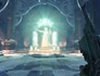 Gallery_small_bioshock_infinite_31