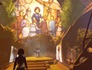 Gallery_small_bioshock_infinite_33