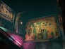 BioShock Infinite - Return to Rapture