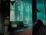 Gallery_small_bioshock_infinite_37