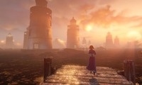 Article_list_bioshock_infinite_41