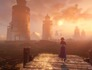 Gallery_small_bioshock_infinite_41