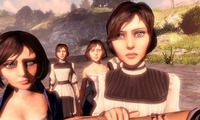 Article_list_bioshock_infinite_45