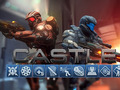 Hot_content_halo-4-castle-map-pack