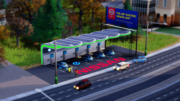 Article_post_width_nissan-leaf-charging-station-simcity