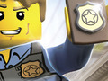 Hot_content_legocityundercoverfeature
