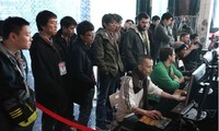 Article_list_open-uri20130403-17113-1txkrtx
