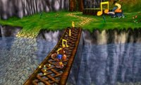 Article_list_banjo-kazooie