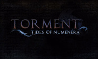 Article_list_torment-tides-of-numenera