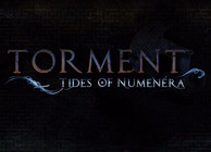 Torment: Tides of Numenera Image