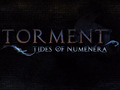Hot_content_torment-tides-of-numenera