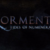 Torment: Tides of Numenera Screenshot - 1143607
