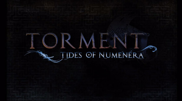 Torment: Tides of Numenera Screenshot - 1143608