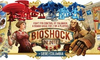 Article_list_bioshock-infinite-siege-of-columbia