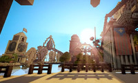 Article_list_minecraft-bioshock-columbia