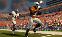 Article_list_ncaa-football-14-texas