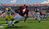Article_list_ncaa-football-alabama