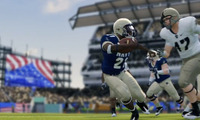 Article_list_ncaa-football-14-screenshot