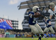 NCAA Football 14 Infinity Engine 2
