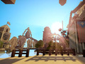Hot_content_minecraft-bioshock-columbia