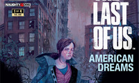 Article_list_the-last-of-us-american-dreams