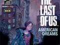 Hot_content_the-last-of-us-american-dreams