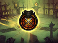 Hot_content_diablo-3-1-0-8-patch