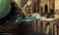 Article_list_torment-tides-of-numenera-sagus-cliffs